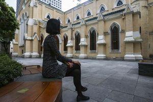 Chi hàng nghìn USD để gặp 'người trong mộng', nhiều phụ nữ Hong Kong vẫn chỉ nhận được thất vọng