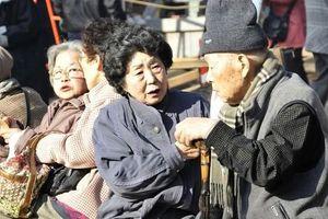 Nhật Bản thay đổi chính sách nhập cư để thu hút lao động nước ngoài