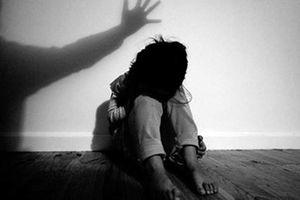 Nghi án bé gái 15 tuổi bị chủ hiệu thuốc xâm hại khi truyền nước