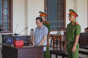 Thuê ô tô tự lái đem sang Campuchia cầm cố để đánh bạc