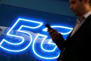 Nước Đông Nam Á đầu tiên tung mạng 5G