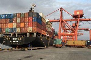 Mỹ phạt các công ty xuất khẩu hàng hóa qua ngả Campuchia để né thuế