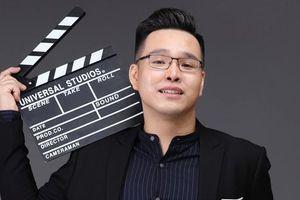 Chàng MC miền Tây chia sẻ về nghề dẫn nhân ngày báo chí cách mạng Việt Nam