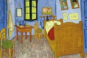 Khẩu súng lấy đi sinh mạng danh họa Vincent Van Gogh được bán hơn 4 tỷ đồng