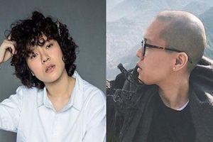 Tiên Tiên từ chối cover 'Độ ta không độ nàng' dù fan rất thích, lý do là gì mà vẫn được tung hô hết lời?