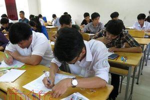 Góp ý xây dựng Bộ tiêu chí đánh giá giáo dục thường xuyên