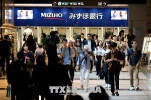 Nhật Bản sẽ yêu cầu xem xét 'giữ chân' người lao động cho đến tuổi 70