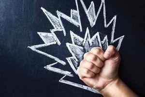 Trắc nghiệm tâm lý: Khám phá sức mạnh tiềm ẩn của bạn thông qua chiếc bút lông