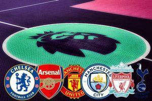 Liverpool, MU và phần còn lại của Big Six bị buộc tội 'hủy hoại' Ngoại hạng Anh