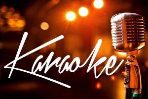 Không còn ngoại lệ về thời gian hoạt động dịch vụ karaoke