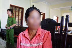Nghệ An: U50 đi Trung Quốc lấy chồng để có tiền trả nợ