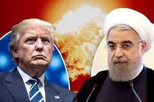 Tuyên bố của Iran 'sẵn sàng và chuẩn bị' cho chiến tranh có thành hiện thực?