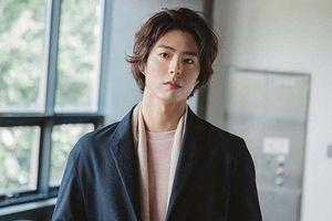 Tin tức mới nhất về 2 bộ phim Hàn Quốc của Song Hye Kyo - Joo Ji Hoon và Gong Yoo -Park Bo Gum