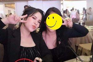 Bằng chứng cho thấy bạn gái sao U23 Việt Nam đang mang thai?