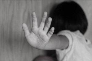 Đến nhà riêng để truyền nước, thiếu nữ 15 tuổi tố bị bác sĩ hãm hiếp