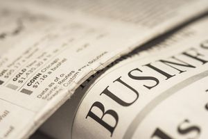 Doanh nghiệp có sợ báo chí?