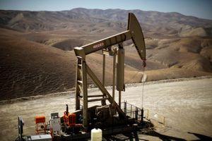 Sản lượng dầu đá phiến của Mỹ dự kiến đạt mức kỷ lục trong tháng 7/2019