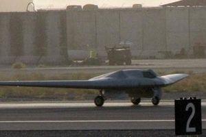 Ba lần Mỹ bất lực nhìn Iran tịch thu, bắn hạ UAV xâm phạm không phận