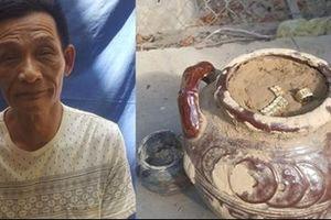 Thêm nhiều đơn trình báo tố cáo 'thầy bói dởm' Nguyễn Thanh Bình