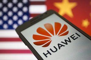 Tổng thống Putin: Tấn công Huawei là chính sách kiềm chế Trung Quốc của Mỹ