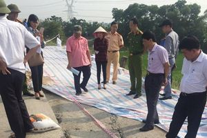 Không ngồi chờ, Hà Nội khẩn trương triển khai phòng, chống lụt, bão