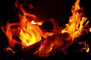 Indonesia: Cháy lớn ở nhà máy sản xuất diêm, 30 người thiệt mạng