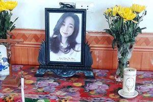 Thương tâm nữ tu nghiệp sinh Việt Nam tử vong vì cháy ở Nhật