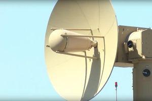 Đây là vũ khí mới của không quân Mỹ, diệt drone trong nháy mắt