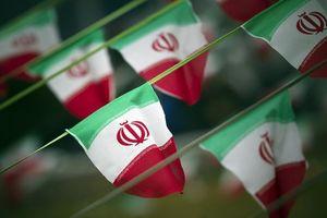 Iran cảnh báo sẽ đáp trả mạnh mẽ mọi mối đe dọa từ Mỹ