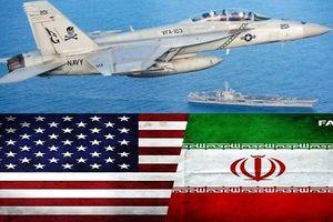 Trump rút lệnh khai hỏa: Mỹ chưa đủ lực tấn công Iran?