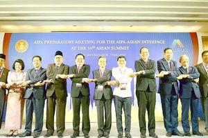 Hội nghị Cấp cao ASEAN lần thứ 34: Củng cố đoàn kết ASEAN
