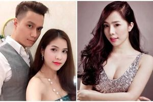 Showbiz Việt nhiễu loạn vì 'người thứ 3': Liệu có 'oan Thị Mầu'?