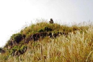 Chiếc chum vàng hóa đá và câu chuyện ly kỳ về 10 người con trai