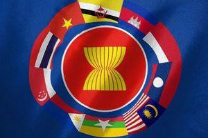 ASEAN hướng đến mục tiêu lấy con người làm trung tâm