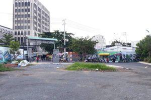 TPHCM: Không có dự án khu dân cư Đại Lợi