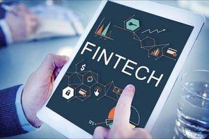 Fintech có khả năng biến đổi ngành dịch vụ tài chính