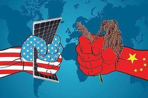 Thêm 4 công ty công nghệ của Trung Quốc bị Mỹ đưa vào danh sách đen