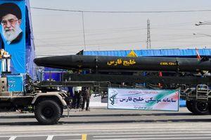 Chuyên gia: Muốn đánh thắng Iran, Mỹ phải có 2 triệu quân
