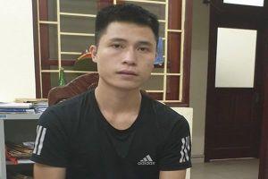 Nghi phạm sát hại nữ DJ ở Hà Nội nằm trong diện theo dõi nghi nghiện ma túy