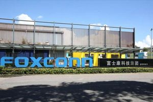 Foxconn muốn đầu tư 40 triệu USD xây dựng nhà máy lắp ráp linh kiện tại Quảng Ninh