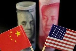 Mỹ - Trung nối lại đàm phán với điều kiện đáp ứng các yêu cầu đặt ra
