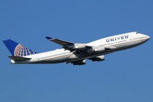 Nhiều hãng hàng không lớn trên thế giới 'né' không phận Iran