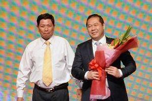 Vụ án tranh chấp 30.000 tỷ giữa Chủ tịch Nguyễn Quốc toàn và cha ruột bị khởi tố, NamAbank nói gì?