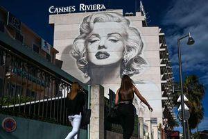 Nghệ thuật đường phố ấn tượng trên khắp thế giới
