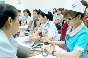 Sự kiện 24/7: Ngày 1/7 sẽ điều chỉnh giá 1.900 dịch vụ y tế