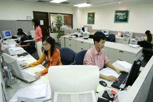 Điểm mới về chế độ hợp đồng lao động trong cơ quan hành chính nhà nước, đơn vị sự nghiệp