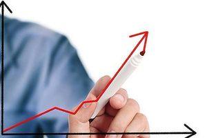 Big-Trends: Chú ý đến cổ phiếu bất động sản khu công nghiệp, hóa chất, cao su
