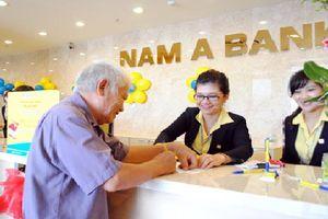 Nam A Bank nói gì về việc khởi tố vụ án tranh chấp tài sản 30.000 tỷ đồng