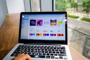 Trải nghiệm macOS Catalina beta - thú vị, nhưng đừng vội nâng cấp