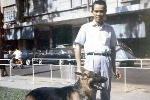 Nhà tình báo Phạm Xuân Ẩn có phải là người của CIA?